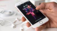 טכנולוגי, סלולר שלכם ברשימה? אפל תתקן תקלה חמורה באייפונים