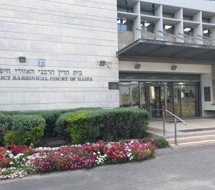 הרבנות הראשית לישראל, יהדות 98.5% מתיקי בירור יהדות בבתי הדין – יצאו חיוביים
