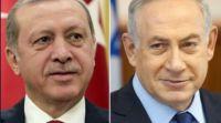 """חדשות בעולם, מבזקים טורקיה נגד נתניהו: """"ישראל הופכת למדינת אפרטהייד"""""""