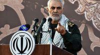 """חדשות בעולם, מבזקים איראן: ארה""""ב מפעילה נגדנו טרור"""