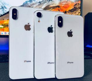 חדשות טכנולוגיה, טכנולוגי אלו האפליקציות הטובות ביותר לאייפון ב-2020