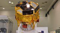 חדשות טכנולוגיה, טכנולוגי בדרך לירח: תרומת ענק למפתחי החללית הישראלית