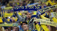 חדשות ספורט, ספורט אחרי האליפות: 3 שוטרים נפצעו בחגיגות האוהדים