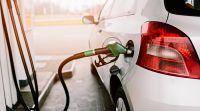 """חדשות כלכלה, כלכלה ונדל""""ן החל מהלילה: עלייה נוספת במחיר הדלק"""