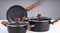 חדש על המדף, צרכנות ב'סולתם' מבשלים לכם שנה טובה במיוחד