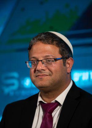 מסתמן: זו כמות הקולות שקיבלה עוצמה יהודית