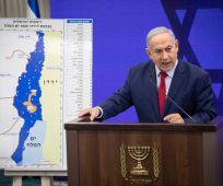 """חדשות, חדשות פוליטי מדיני, מבזקים נתניהו: """"ישראל זקוקה לממשלה ציונית ויציבה"""""""