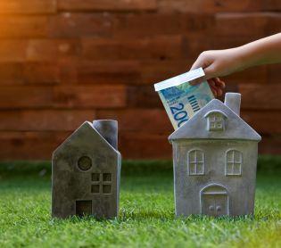 """חדשות כלכלה, כלכלה ונדל""""ן ילדים, כלכלה ומה שביניהם: איך לשמור על הכסף?"""
