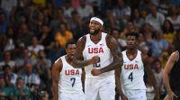 """חדשות ספורט, מבזקים, ספורט הלם בעולם הכדורסל: ארה""""ב הודחה ברבע הגמר"""
