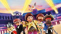 חדשות קולנוע, טלוויזיה ורדיו שמחת חג כפולה בקניון הדר: קולנוע על הגג