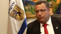 חדשות המגזר, חדשות קורה עכשיו במגזר, מבזקים ראש העיר ירושלים משה ליאון מסכם שנה בסרוגים