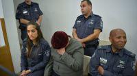 חדשות חרדים, מבזקים החשודה בפדופיליה מלכה לייפר תשוחרר למעצר בית