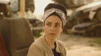 חדשות קולנוע, טלוויזיה ורדיו ה'מחילה' שלה   שירי מימון בראיון מיוחד לסרוגים