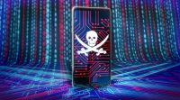 טכנולוגי, סלולר זהירות: פרצת אבטחה חמורה במכשירי אנדרואיד