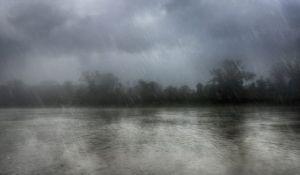 """חדשות, חדשות בארץ, מבזקים קור עז, גשם ושלג מחוץ לחרמון: תחזית מזג האוויר לסופ""""ש"""