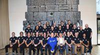 חדשות ספורט, ספורט נשיא המדינה נפגש עם נבחרת הבייסבול הישראלית
