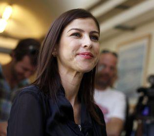 חדשות טלוויזיה, טלוויזיה ורדיו מפתיע: הג'וב החדש של גאולה אבן באירוויזיון 2020