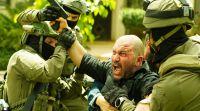 חדשות טלוויזיה, טלוויזיה ורדיו פאודה 3: האם דורון הוא האויב המרכזי של העונה?