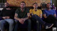 מוזיקה, תרבות 'Memories': האחים סולומון עושים מארון 5. צפו