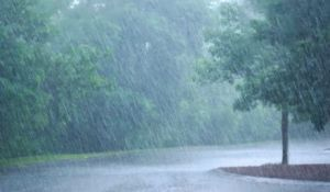 """חדשות, חדשות בארץ, מבזקים ירידה בטמפ'; גשמים, רוחות ושטפונות: תחזית מזג האוויר לסופ""""ש"""