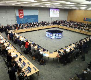 חדשות בעולם ארגון ה-FATF: להטיל על איראן סנקציות כלכליות