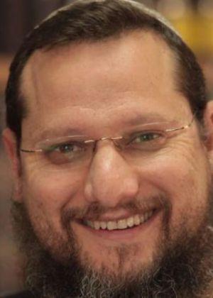צפו: השיעור השבועי של הרב יצחק נריה   משפטים