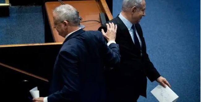 פרשנות | למדינת ישראל דרושה: שפיות