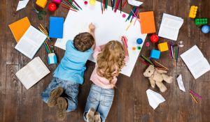 חדשות המגזר, חדשות קורה עכשיו במגזר, מבזקים כיצד להעסיק את הילדים כל היום בבית?/ הרב שלמה אבינר