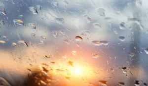 חדשות, חדשות בארץ, מבזקים הטמפרטורות צונחות; הגשם חוזר: תחזית מזג האוויר