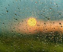 חדשות, חדשות בארץ, מבזקים עלייה בטמפ'; חום כבד וגשם: תחזית מזג אוויר