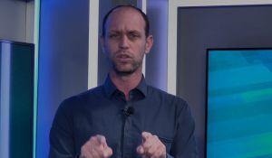 חדשות, חדשות בארץ, מבזקים הממשלה אשמה באווירת סוף הקורונה | טור וידאו