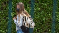 חדשות חינוך, חינוך ובריאות אשדוד: מורה חלתה בקורונה 100 תלמידות נכנסו לבידוד