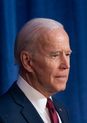"""ביידן מינה רבה רפורמית להט""""בית לתפקיד בינ""""ל יוקרתי"""