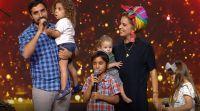חדשות טלוויזיה, טלוויזיה ורדיו צפו: הזמר מהשומרון שריגש את 'בית ספר למוזיקה'