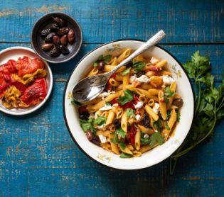 אוכל, מתכונים חלביים טעים וקל: 3 מתכונים מהירים לצאת הצום