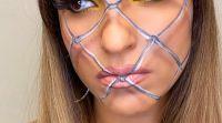 אופנה וסטייל, סרוגות מאחורי הסורגים: מי נכנסה לבידוד