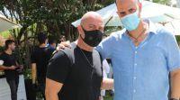 אמנות, מבזקים, תרבות מבית החולים: השחקן שחלה תוקף את פרופ' יורם לס