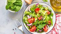 אוכל, חדשות האוכל על אילו מאכלים כדאי לכם לוותר בשבירת הצום?