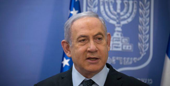 ראש הממשלה נתניהו: על הפרק סגרים במהלך הלילות