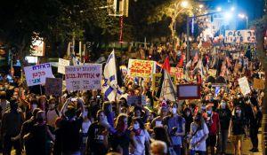 חדשות המגזר, חדשות קורה עכשיו במגזר, מבזקים הפסדנו: ישראל היא מדינה דמוקרטית ולא יהודית