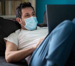 חדשות טכנולוגיה, טכנולוגי אל תצאו מהמיטה: יום פתוח וירטואלי למרכז האקדמי לב