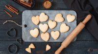 """אוכל, מתכוני פרווה מתוק בלב: מתכון שתשמחו להכין עם הילדים לט""""ו באב"""