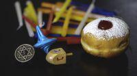 חדש על המדף, צרכנות משחקים מדליקים: רוצים לזכות במשחקים מתנה לחג?