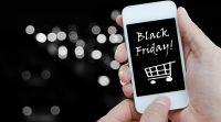 צרכנות, שווה לדעת כל מה שכדאי לדעת על Black Friday