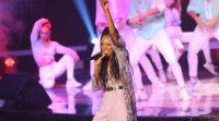 חדשות טלוויזיה, טלוויזיה ורדיו כמעט בלי עברית: אלו השירים הסופיים לאירוויזיון 2021