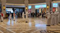 אופנה וסטייל, סרוגות קניות בדובאי: עם מסכות ואלכוג'ל וללא תורים בכלל