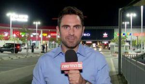 חדשות טלוויזיה, טלוויזיה ורדיו מנחשים? זה השם שבחר תמיר סטיינמן לבנו הבכור