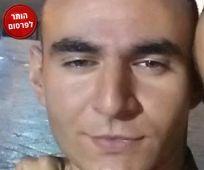 חדשות, חדשות צבא ובטחון, מבזקים יוסף חיים שלום הוא הלוחם שנהרג בתאונה