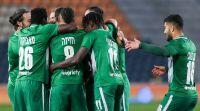 חדשות ספורט, ספורט תוצאות הדרבי: ארבעה שחקני מכבי חיפה הורחקו