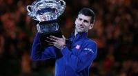 חדשות ספורט, ספורט בפעם ה-18: ג'וקוביץ' זכה באליפות אוסטרליה